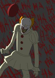 It by DrRiva