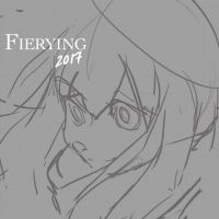 [Step by Step] New Icon by Fierying