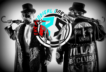 P1 Scurll Background by ThexRealxBanks