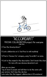 AccordArt by Old-Spot