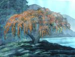 Tree for SMerle by martoo1973