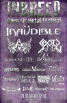 Inbreed Open Air Metal Festival 2014 by sic-purity