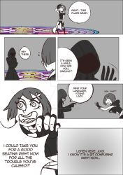 RoD2 Chapter 2 Pg20 by Infinite-Stardust