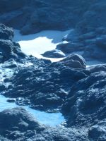 Tide Pools 3 by silent-scenes