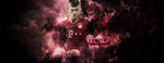 Kroos sig by pO9-AW