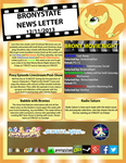 Newsletter - December 12 2013 by BronyState