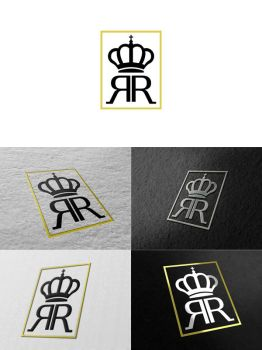 Royal R by MJ-designer