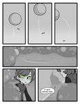 MdF: Prologue - Pg 3 by pianobelt0
