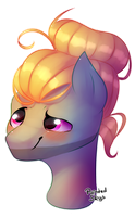 Zephyr Breeze by Painted-Skys