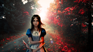 red_trees with alice_:by noNaFPs by noNaFPS