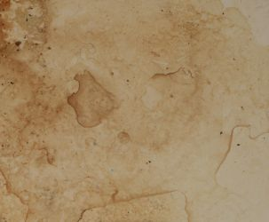 Grunge Texture No. 1 by Amaries-stock