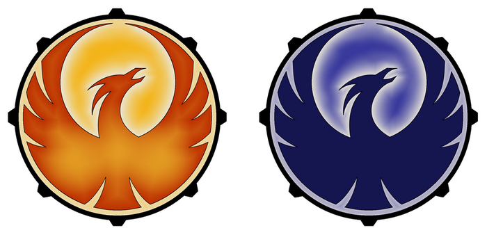 Phoenix Universal by Elvelon