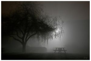 fog.of.a.night by Kazal