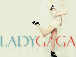 GaGa by BarbraGolba