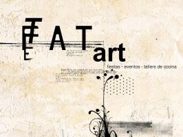 m_R________k.eat art 02 by mrkdias