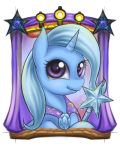 Trixie by Coke-brother