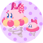 Kirby Challenge 7 - Enemy by Chenanigans
