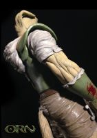 Orn-supersculpey12 by jarnac