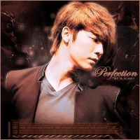 Perfection by H-Diddy