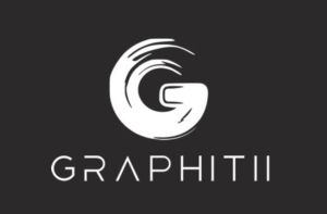 Graphitii Review and $30000 Bonus by popugiyo