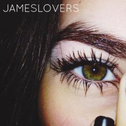Jameslovers 2015.01 by Jameslovers