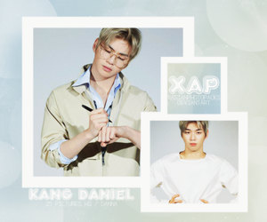 Photopack 2739 // Kang Daniel. by xAsianPhotopacks