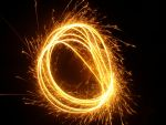 Ring of Fire by Hotaru-oz