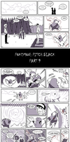 Pokemon: Pitch Black: Part 9-1