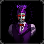 - BONNIE - by Lolalilacs