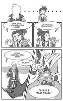 KH - First Journey [Page 07] by LynxGriffin
