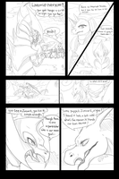 Mission 8 Past Defend Inner Tao page 2 by Celia-Chihara