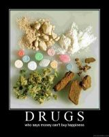 Drugs by the-chosen-pessimist