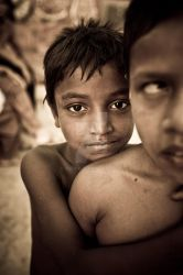 Bangladesh 14 by Yueshi