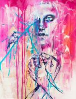 she is still too young by agnes-cecile