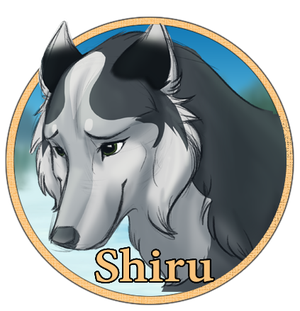 Shiru Medallion By Wynbird-db4d79k by ShishiNoSeirei