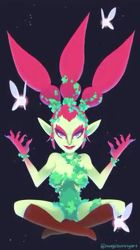 The Great Fairy