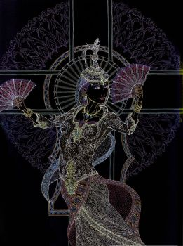 The Last Singkil by Lakandiwa