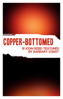 Copper-Bottomed Icon Textures by barbarycoast