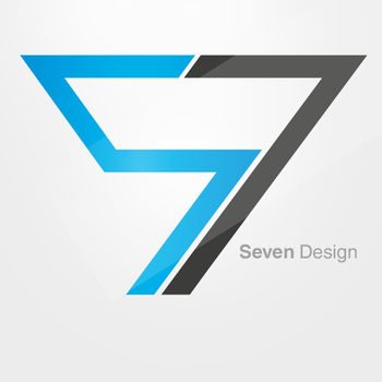 7even Design - Logotype by patrickzachar