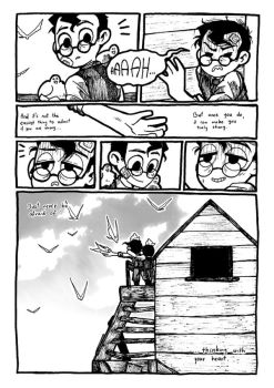 TF2 - Feeding the birds - PAGE 041 - FINAL - by BloodyArchimedes