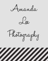 Amanda Lee Photo by AmandaLeeM