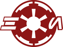 Imperial HoloNet News by JMK-Prime