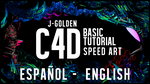 [Tutorial] What's and How to Use C4Ds | Spanglish by JLEditions