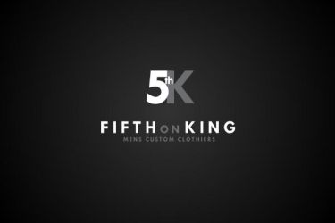 Fifth on King by AbhaySingh1