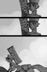Chapter 2: Page 32 by DemonRoad