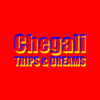 Trips and dreams by chegali