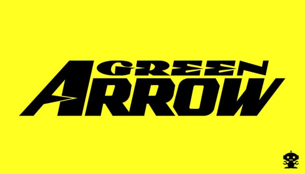 2010 Green Arrow Vol 4 by TheDorkKnightReturns