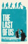The Last Of Us poster by billpyle
