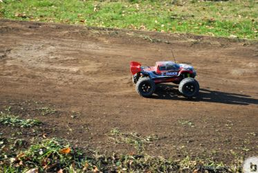 RC Cup 19 by AlexDeeJay