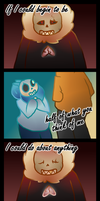 Learn How To Love by InsanityCreator
